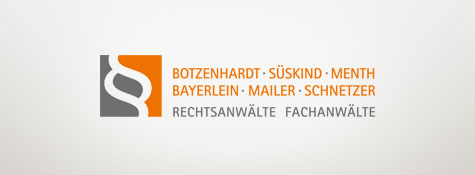 Foto: Neues Logo