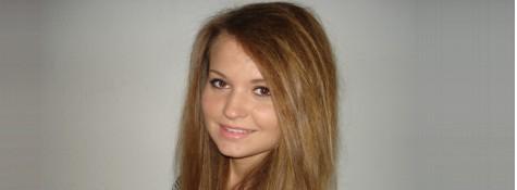 Susanne Pieczka